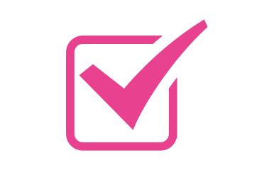Tax Check-Off for Breast Cancer Screening