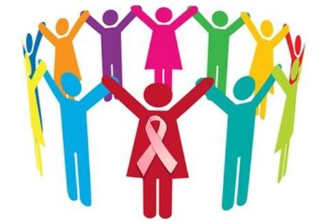 Breast Cancer Help & Hope