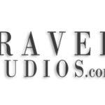 traveling-studios