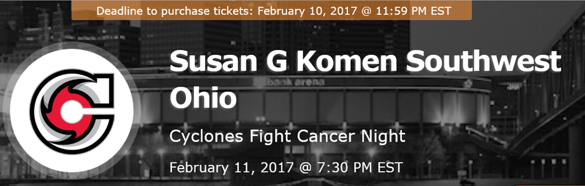 Cyclones-Fight-Cancer-Night