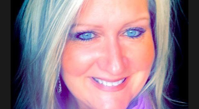 Darlene Oakes – VIP Fundraiser Spotlight